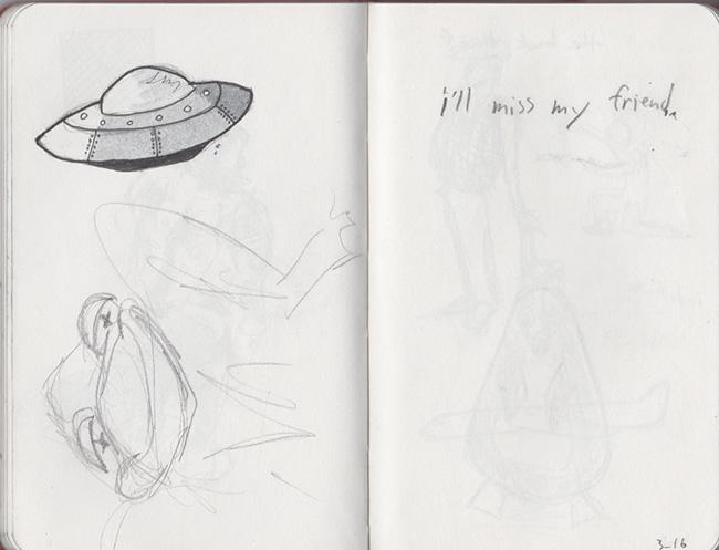 drawings_moleskin-146.jpg