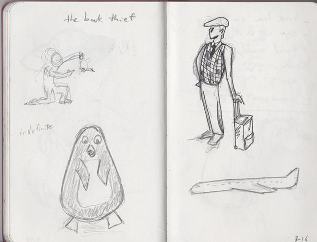 drawings_moleskin-147.jpg