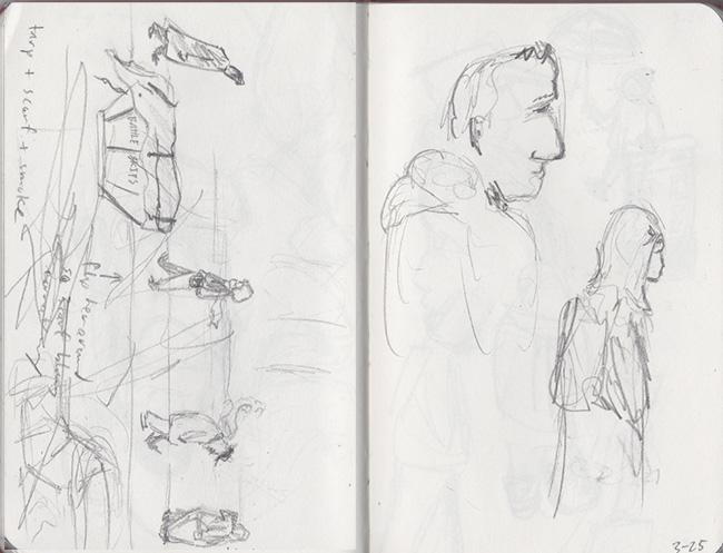 drawings_moleskin-148.jpg
