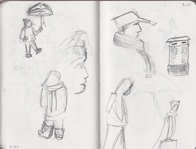drawings_moleskin-149.jpg