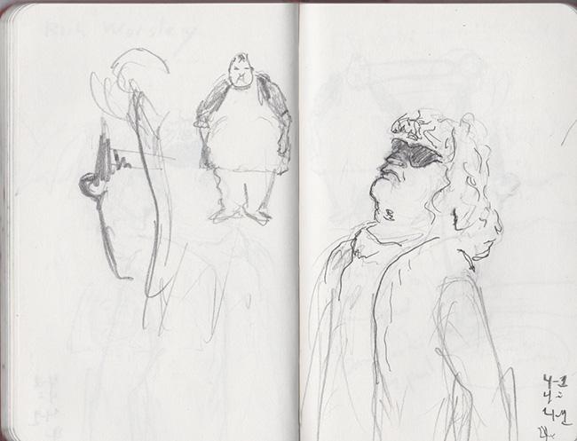 drawings_moleskin-151.jpg