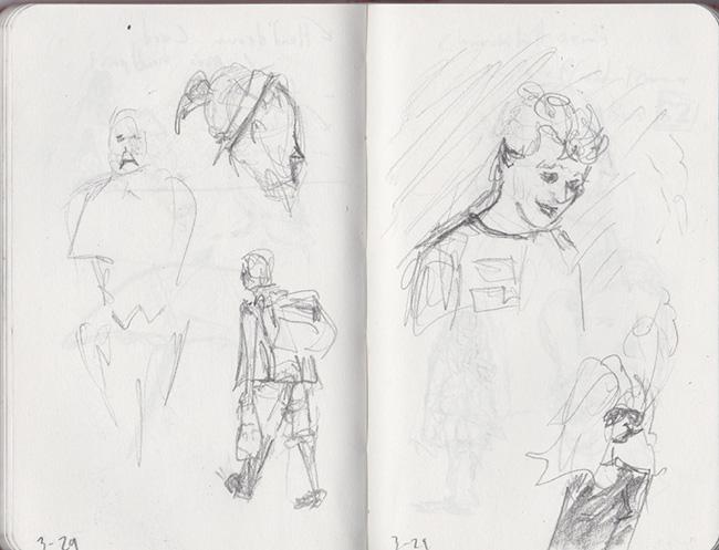 drawings_moleskin-150.jpg