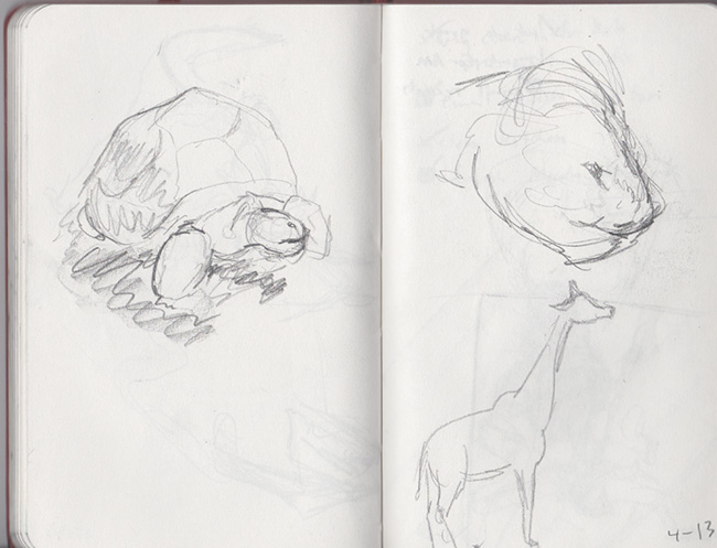 drawings_moleskin-153.jpg