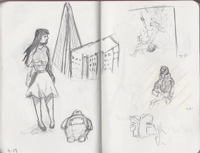 drawings_moleskin-156.jpg