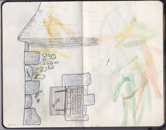 drawings_moleskin-161.jpg