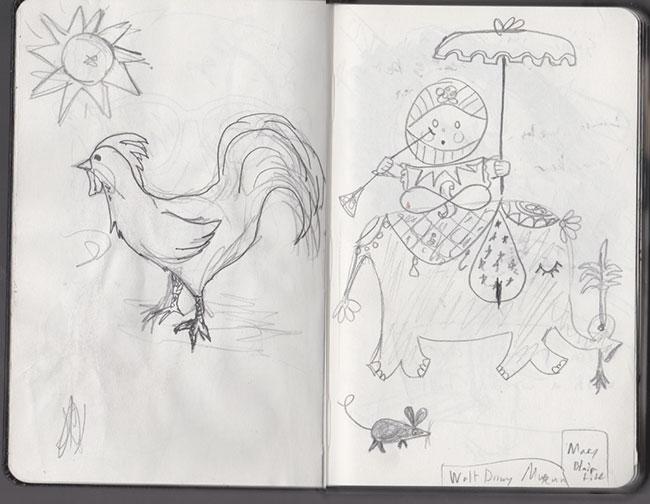 drawings_moleskin-164.jpg
