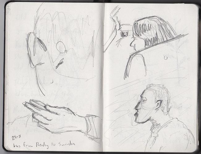 drawings_moleskin-165.jpg