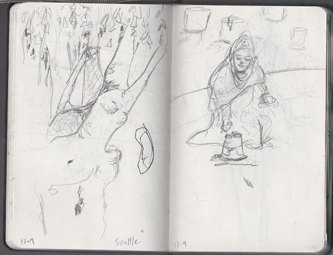 drawings_moleskin-166.jpg