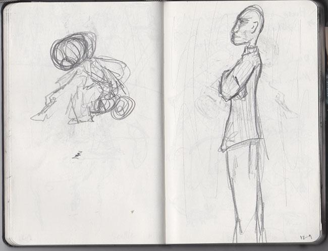 drawings_moleskin-167.jpg