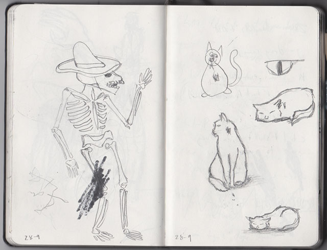 drawings_moleskin-171.jpg