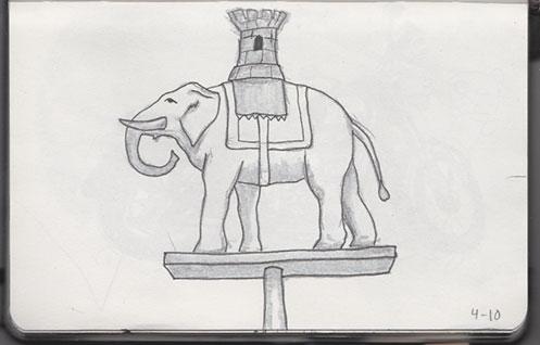drawings_moleskin-172.jpg