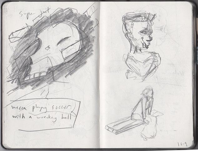 drawings_moleskin-170.jpg