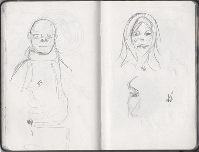 drawings_moleskin-173.jpg