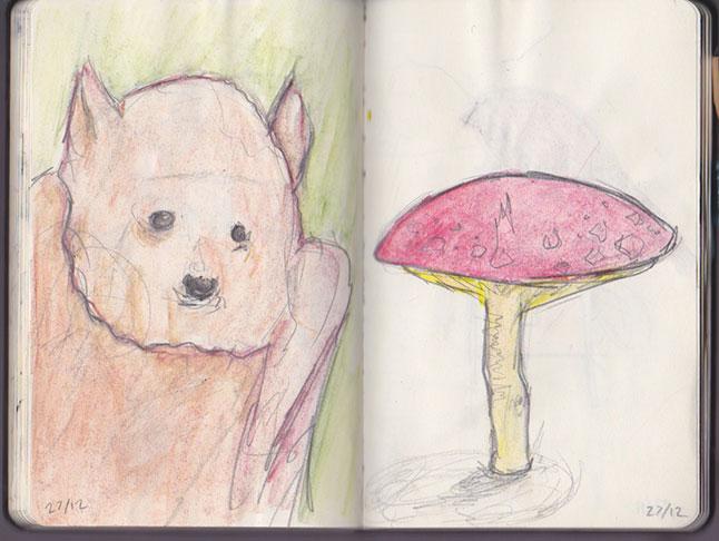 drawings_moleskin-174.jpg