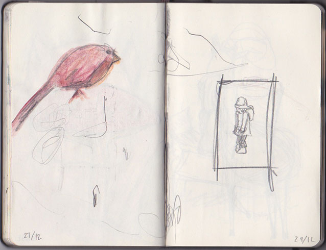 drawings_moleskin-175.jpg
