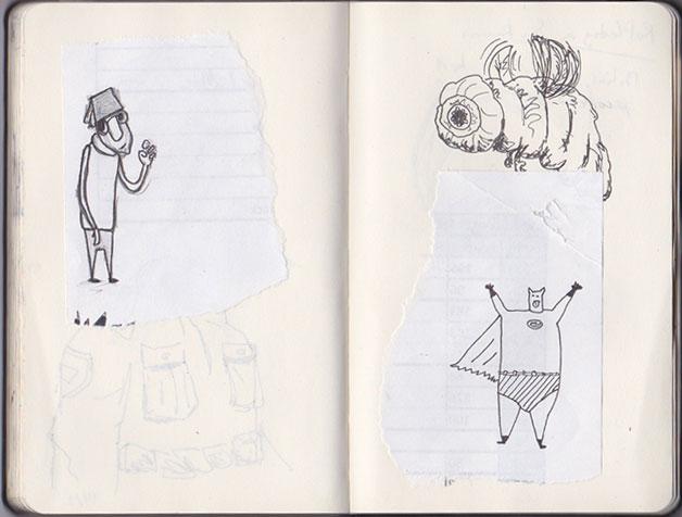 drawings_moleskin-180.jpg