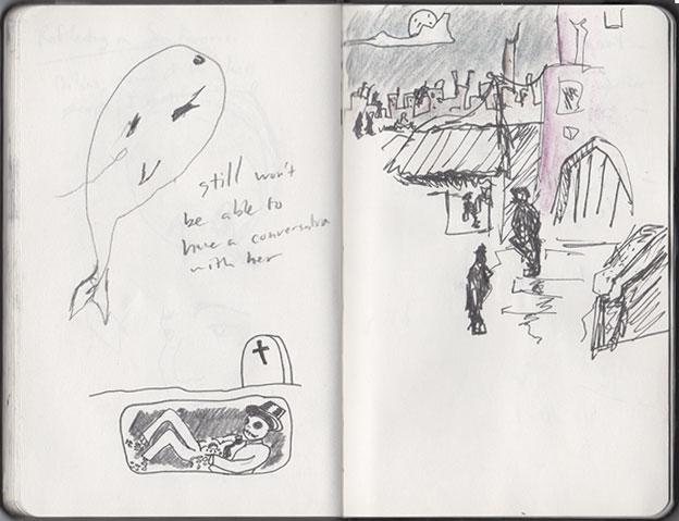 drawings_moleskin-181.jpg