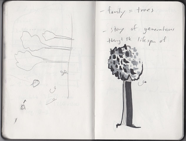 drawings_moleskin-183.jpg