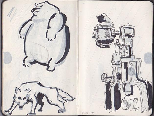 drawings_moleskin-184.jpg