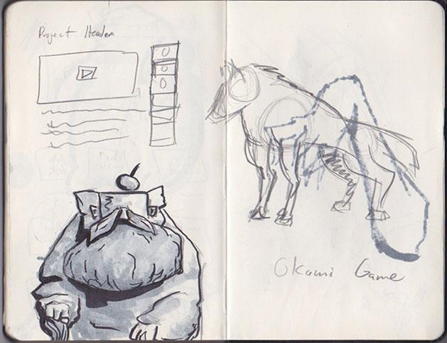 drawings_moleskin-186.jpg