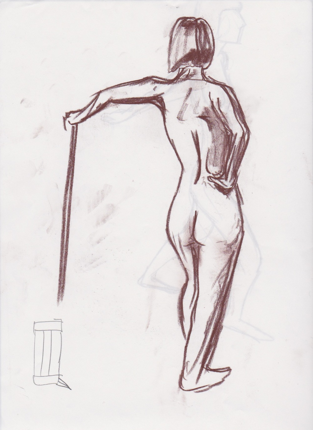 Lifedrawing_2015_02.jpeg