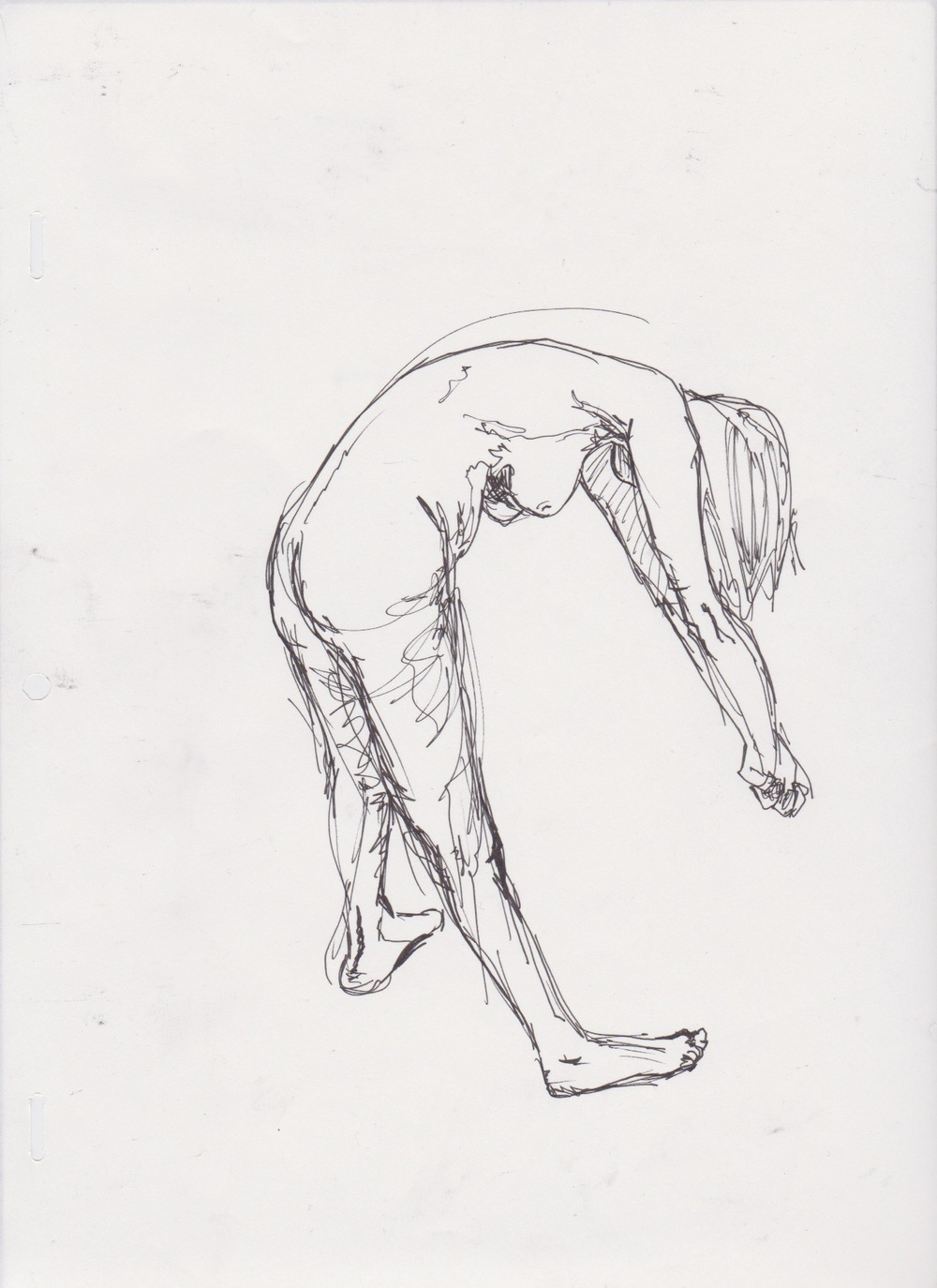 Lifedrawing_2015_01.jpeg