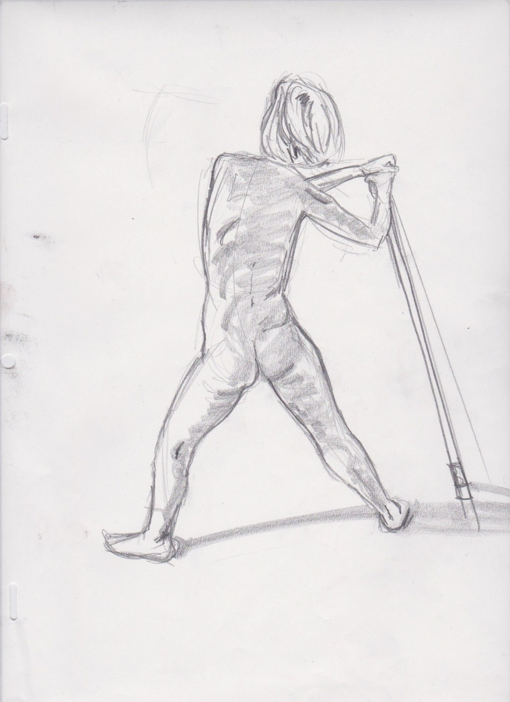 Lifedrawing_2015_03.jpeg