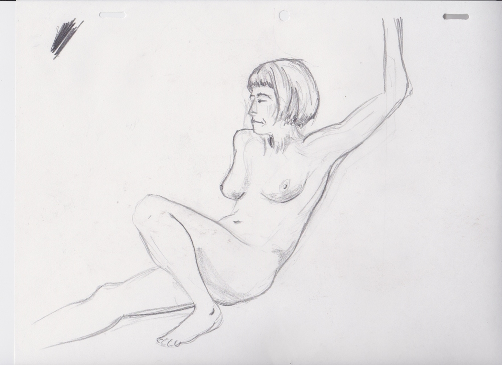 Lifedrawing_2015_05.jpeg