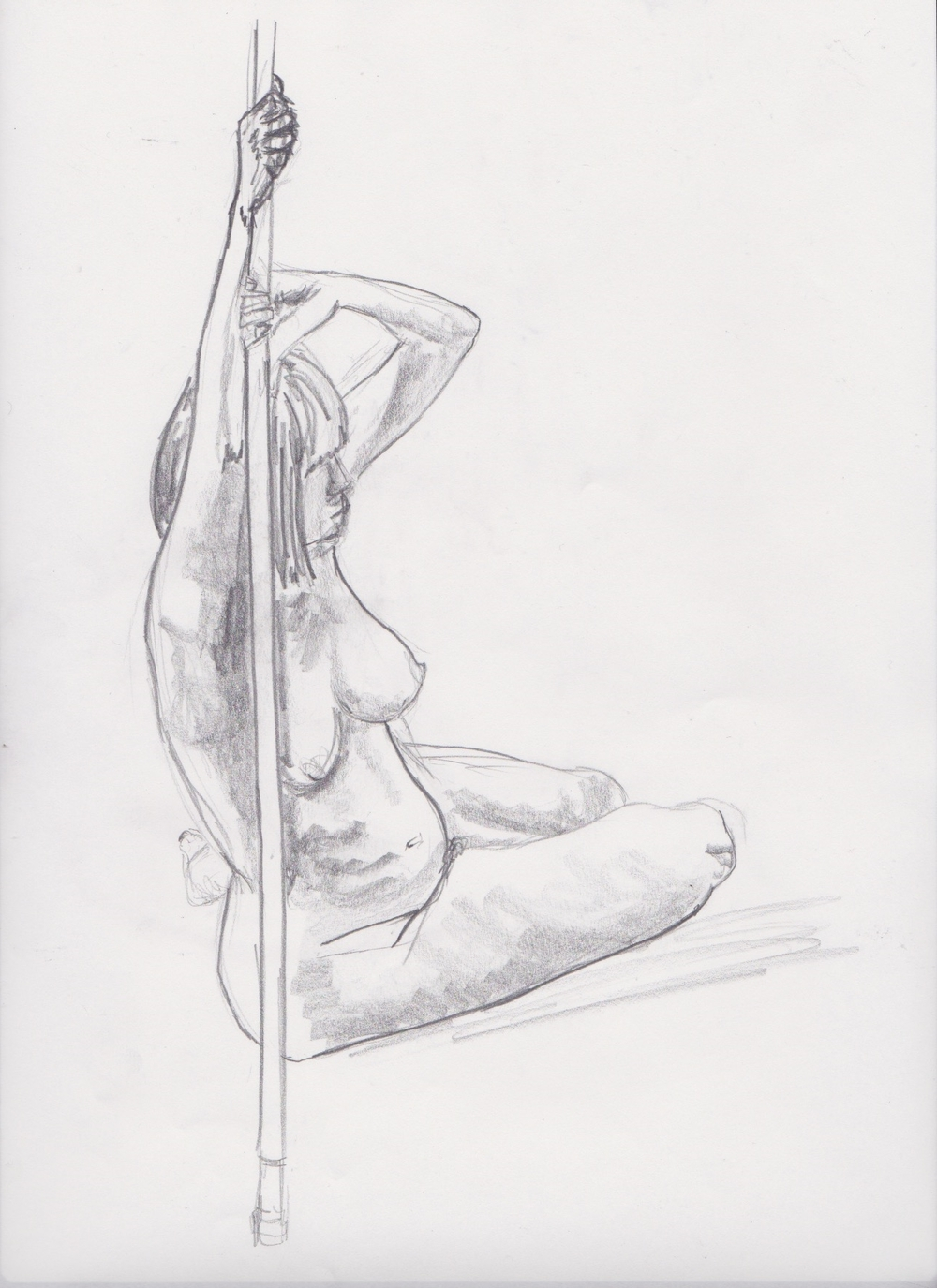 Lifedrawing_2015_04.jpeg
