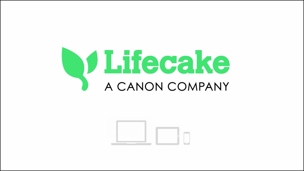 logo_WithOutline.jpg