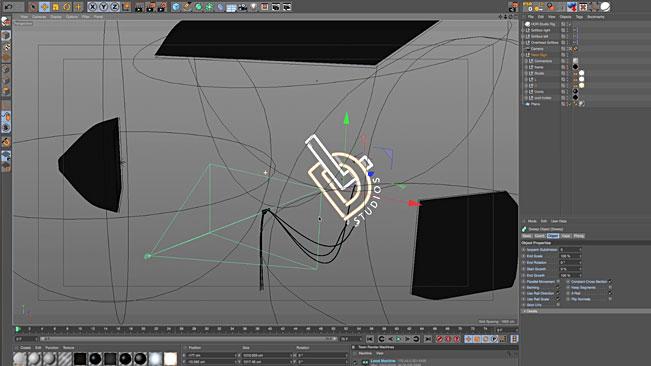 LD_studio_03.jpg