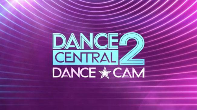 xbox_dance_04.jpg