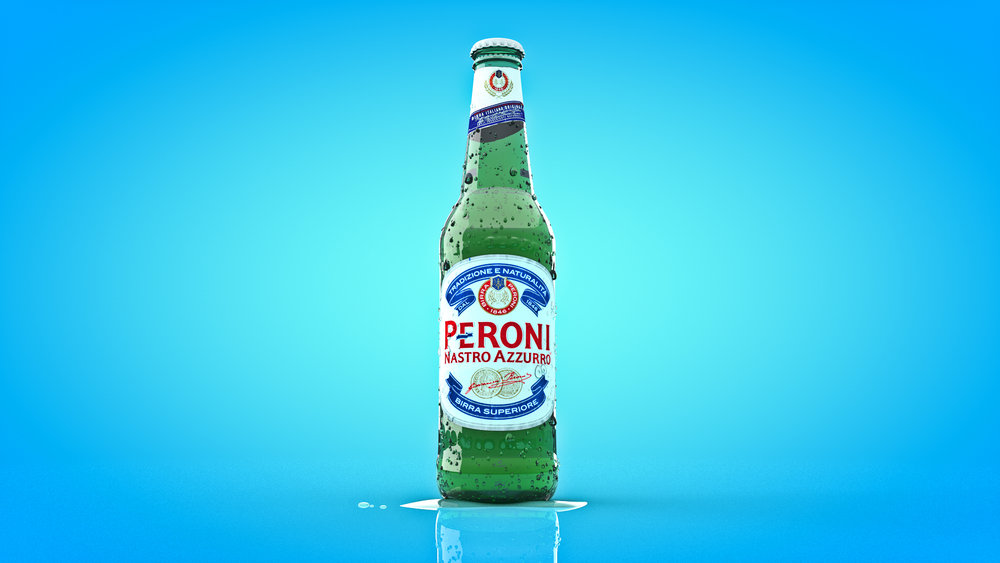peroni_bottle_v005_CC.jpg