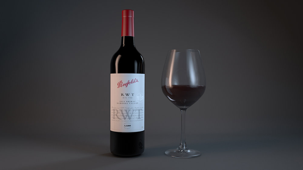 Penfolds_bottle_glass_v06.jpg