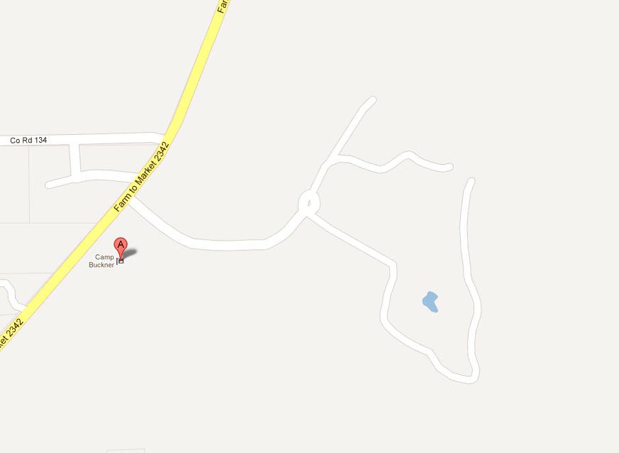 map09.jpg