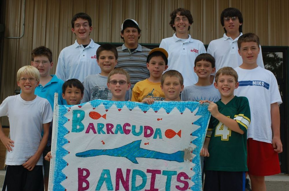 Barracuda Bandits.JPG