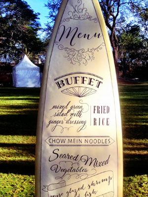 menu surfboard square.jpg