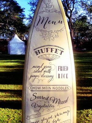 menu surfboard square.jpg