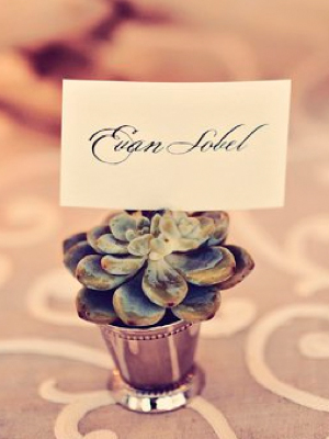 place card2 square.jpg