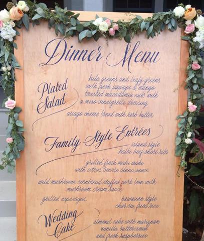 dinner menu square.jpg