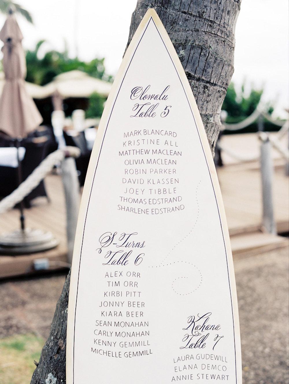 surfboard postcard.jpg