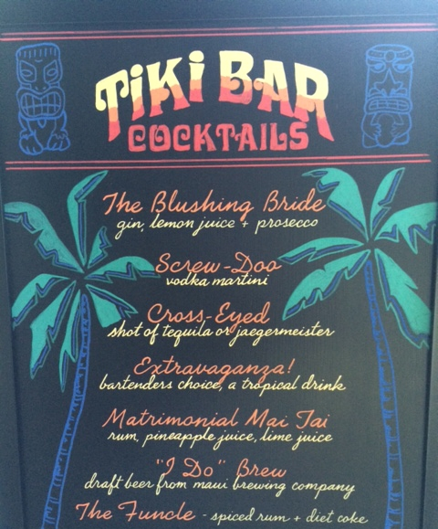tiki bar copy.jpg