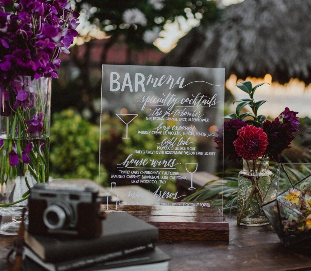 Acrylic bar2.jpg