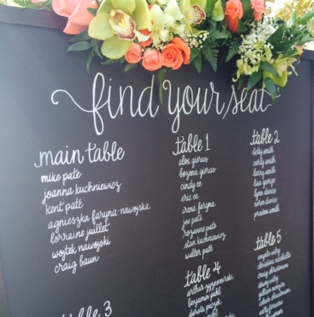 Seating - chalkboard3.JPG