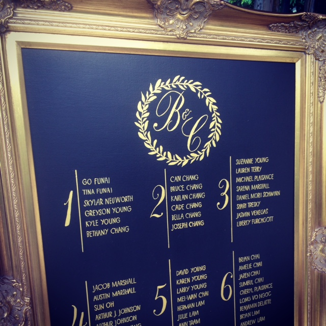 gold ornate frame.JPG