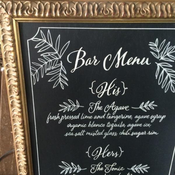 bar menu2.jpg
