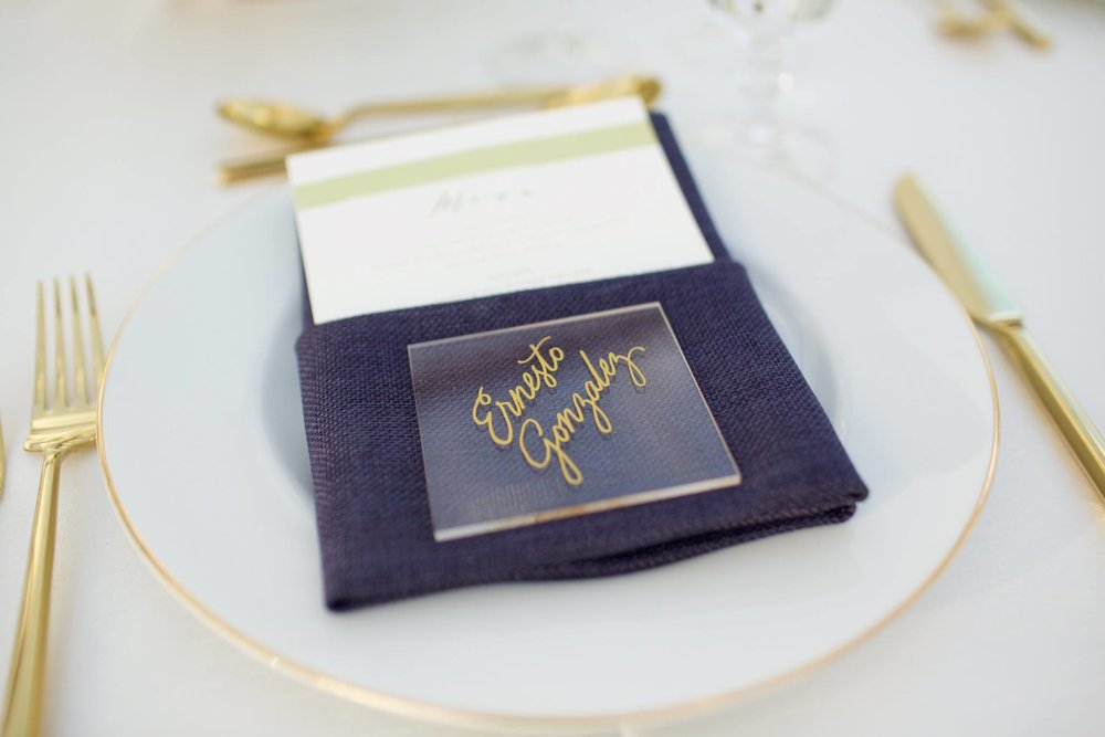 Acrylic place card.jpg