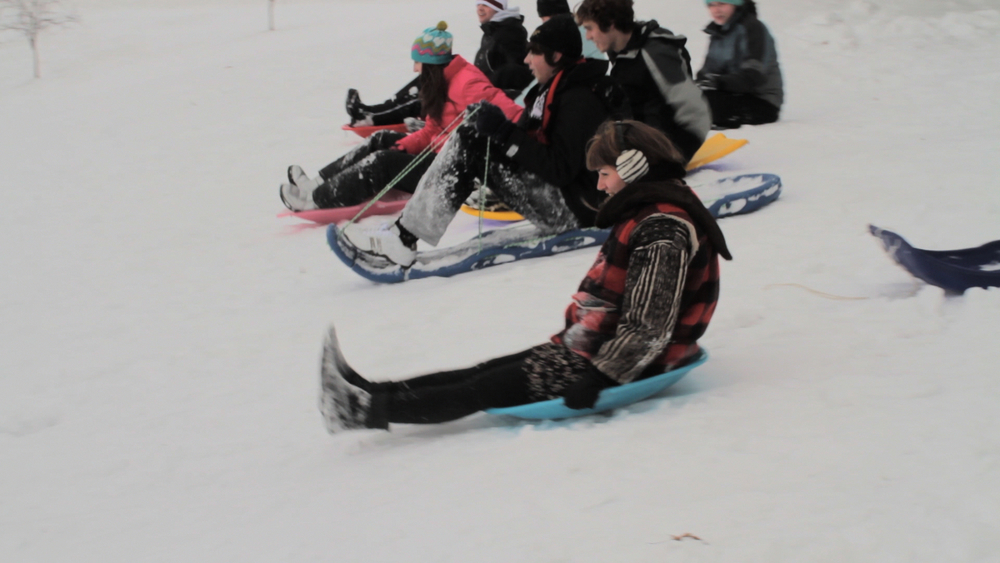 OPEN FIVE 2 sled.jpg