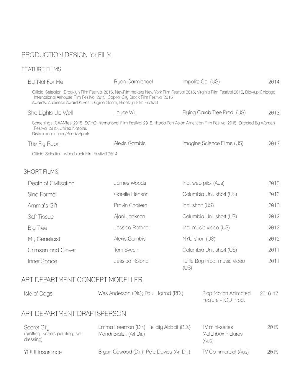 Anna Yates Web Resume 2_7_18p2.jpg