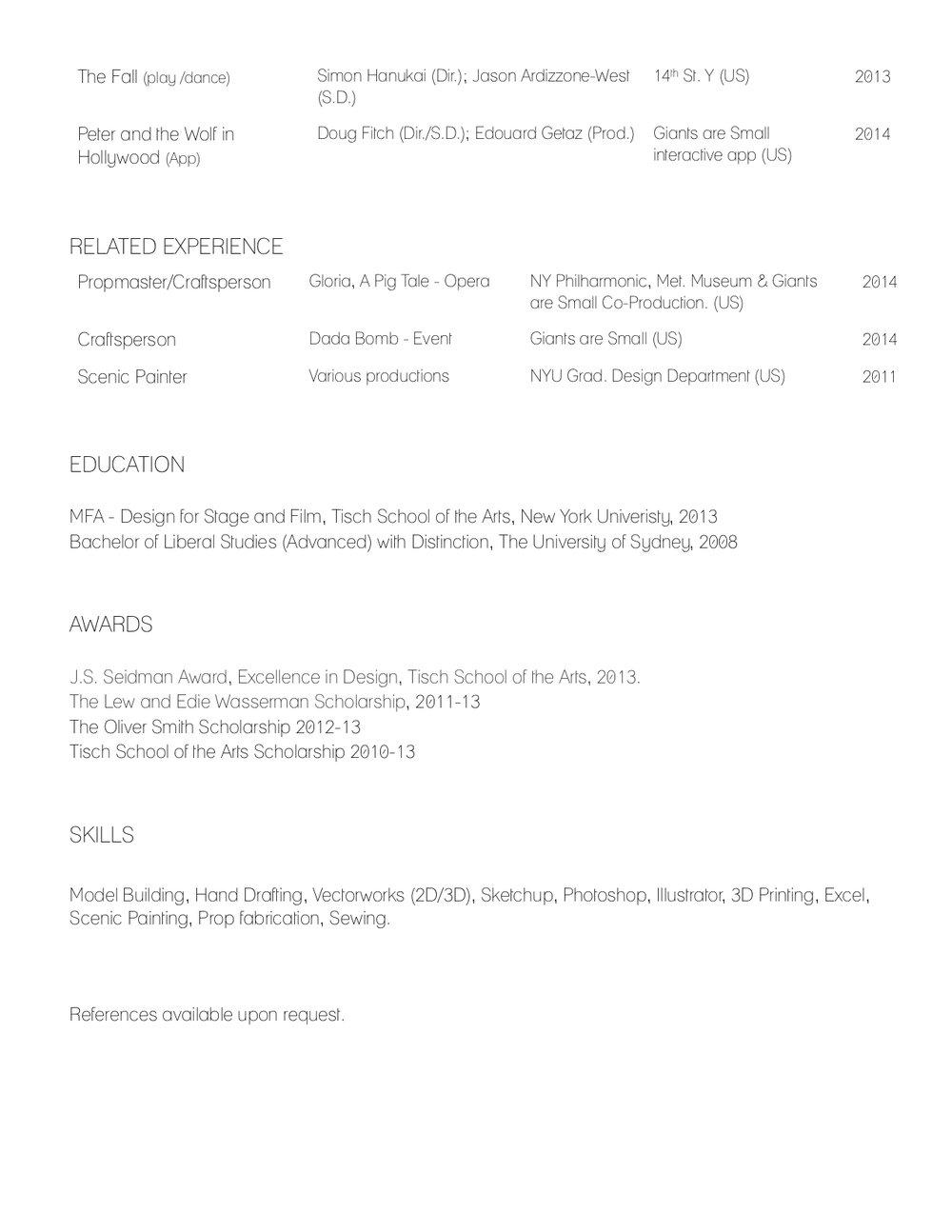 Anna Yates Web Resume 2_7_18p4.jpg